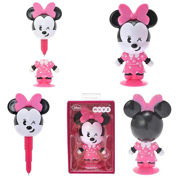 Disney Store - MXYZ