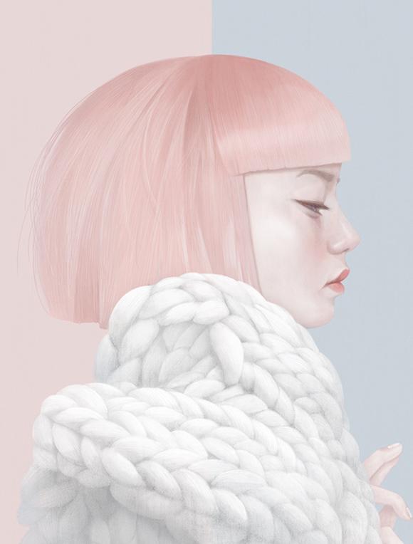 Hsiao-Ron Cheng - Mudra