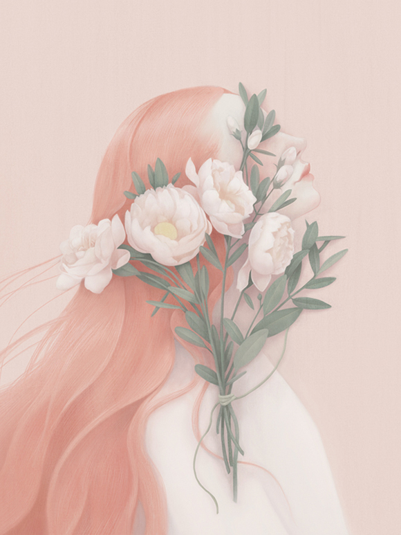Hsiao-Ron Cheng - Orange
