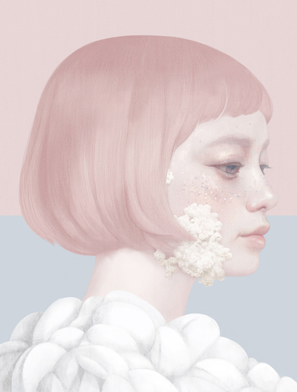 Hsiao-Ron Cheng - Pipi