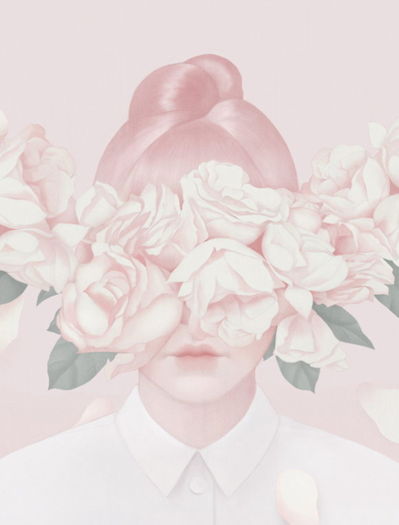 Hsiao-Ron Cheng - Rosy