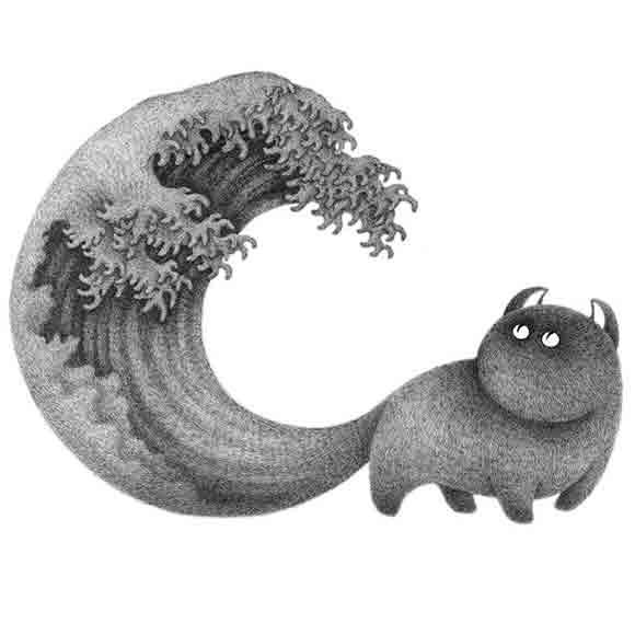 Kamwei Fong