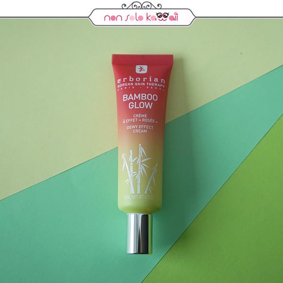 Erborian, Bamboo Glow