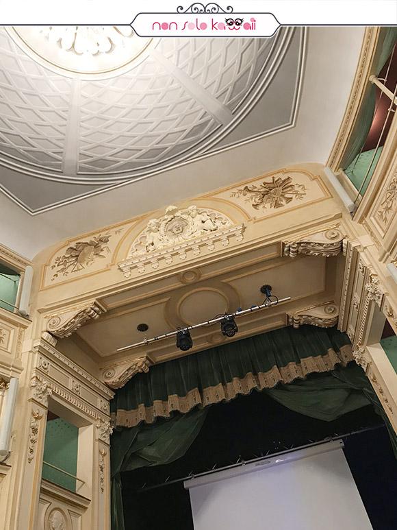 non solo Kawaii | L'Erbolario - Teatro Gerolamo